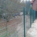 2d Segmentinė tvora