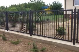 kalviškos tvoros 21