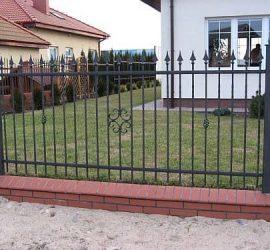 kalviškos tvoros 3