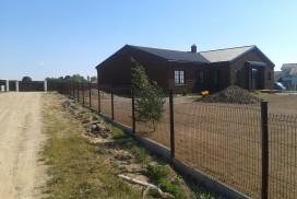 tvoros borteliai