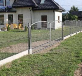 segmentinės tvoros segmentai 1