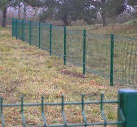 segmentinės tvoros segmentai 2