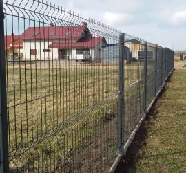 segmentinės tvoros segmentai 3