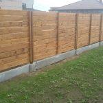 surenkamas tvoros pamatas 2