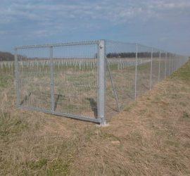tvoros tinklas 2