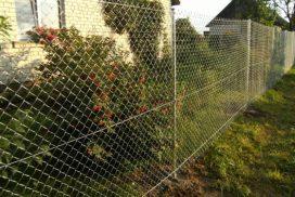 tvoros tinklas 5