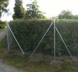 tvoros tinklas 6