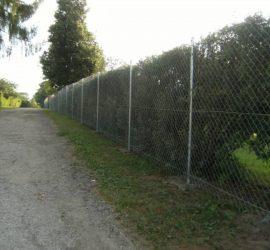 tvoros tinklas 7