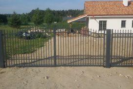 varstomi kiemo vartai 11