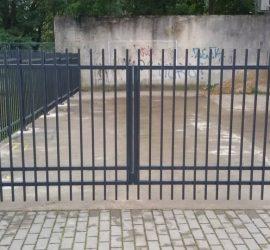 varstomi kiemo vartai 17