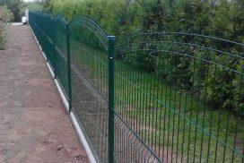 vejos borteliai segmentinė tvora 2vejos borteliai segmentinė tvora 2