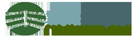 uab-tvoru-statyba-logo-1