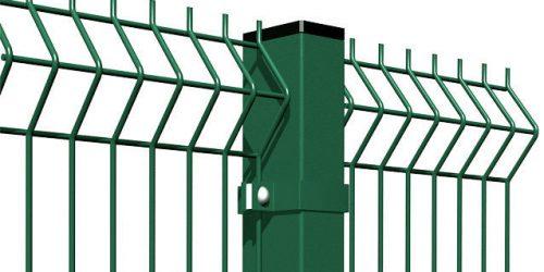 segmentines tvoros 3d profilis