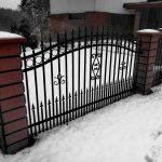 tvoros kaina kalviškos 20