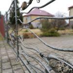 tvoros kaina kalviškos 22