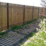 tvoros kaina medinė vertikali vienpuse