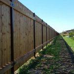 tvoros kaina medinė vertikali vienpusė 2