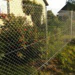 tvoros kaina pintas tinklas