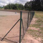 tvoros kaina regztas tinklas