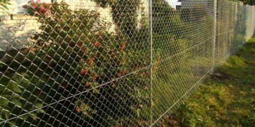 tvoros tinklas pinta 30