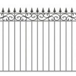 kalviškos tvoros eskizas 10