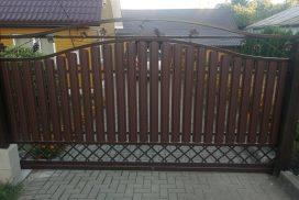 kiemo vartai 30