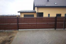kiemo vartai 31