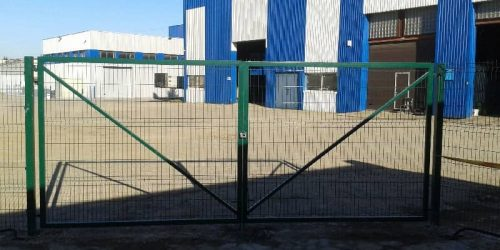 kiemo vartai 38
